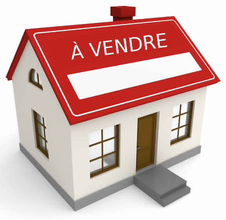 vendre immobilier nice
