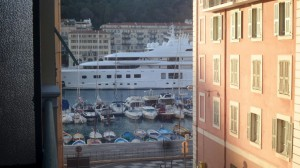 2_pieces_port_de_nice_06300_logiazur_group_1.jpg