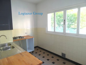 appartement_2_pieces_en_vente_cimiez_nice_06000.jpg