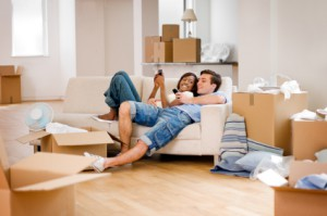 couple_in_new_apartment1.jpg
