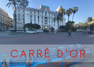 immobilier_carre_or_nice (1).png