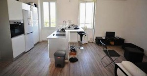 ☞ Agency immobilière Nice: purchase, sale & rental tailor-made