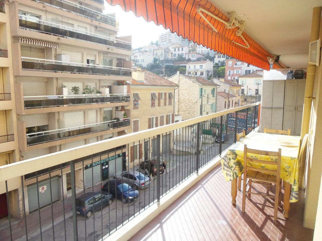Agence immobili re nice achat vente appartement maison nice for Vente immobiliere nord