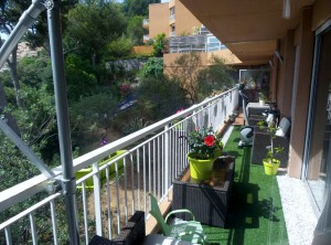 vente_appartement_4_pieces_nice_pessicart_terrasse_vue_mer_piscine_garage_06100_nice_logiazur_group_10.jpg