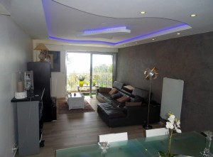 vente_appartement_4_pieces_nice_pessicart_terrasse_vue_mer_piscine_garage_06100_nice_logiazur_group_16.jpg