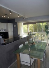 vente_appartement_4_pieces_nice_pessicart_terrasse_vue_mer_piscine_garage_06100_nice_logiazur_group_2.jpg