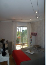 vente_appartement_4_pieces_nice_pessicart_terrasse_vue_mer_piscine_garage_06100_nice_logiazur_group_28.jpg