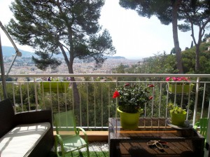 vente_appartement_4_pieces_nice_pessicart_terrasse_vue_mer_piscine_garage_06100_nice_logiazur_group_3.jpg