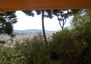 vente_appartement_4_pieces_nice_pessicart_terrasse_vue_mer_piscine_garage_06100_nice_logiazur_group_38.jpg