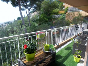 vente_appartement_4_pieces_nice_pessicart_terrasse_vue_mer_piscine_garage_06100_nice_logiazur_group_4.jpg