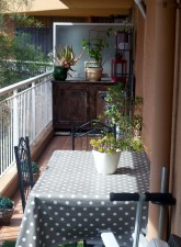 vente_appartement_4_pieces_nice_pessicart_terrasse_vue_mer_piscine_garage_06100_nice_logiazur_group_6.jpg