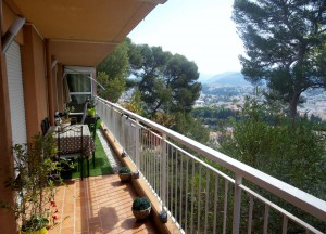 vente_appartement_4_pieces_nice_pessicart_terrasse_vue_mer_piscine_garage_06100_nice_logiazur_group_8.jpg