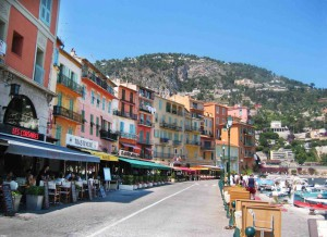 villefranche_sur_mer_french_riviera_restaurants_tourism_easy_booking_group.jpg